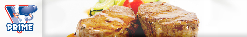 Prime Meats Malta